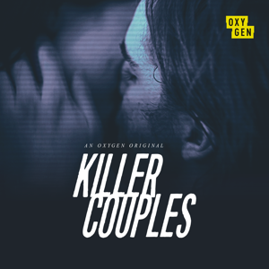 Killer Couples, Season 12