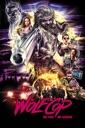 Affiche du film Wolf cop