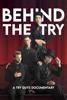 Behind The Try: A Try Guys Documentary - Jordan Hwang