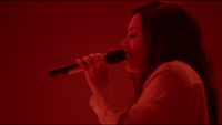 Kari Jobe - First Love (Live At The Belonging Co, Nashville, TN/2020) artwork