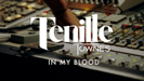 In My Blood - Tenille Townes