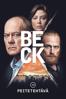 Beck 39 - Undercover - Pontus Klänge