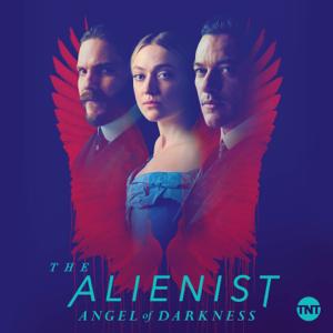 The Alienist: Angel of Darkness, Season 2