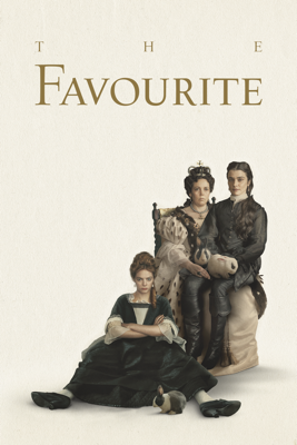 The Favourite HD Download