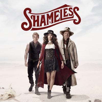 Shameless, Season 9 - Shameless