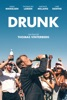 icone application Drunk