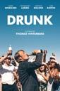 Affiche du film Drunk