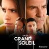 Un si grand soleil - Episode 432 du 7 juillet 2020  artwork