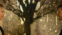 David Bisbal & Carrie Underwood - Tears Of Gold artwork