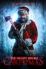 Paul Tanter - Nights Before Christmas (2020)  artwork