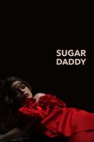 Wendy Morgan - Sugar Daddy artwork