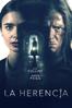 La Herencia (2020) - Vaughn Stein