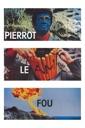 Affiche du film Pierrot Le Fou (1965)
