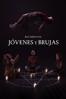 Blumhouse: Jovenes Y Brujas - Zoe Lister-Jones