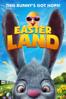 James Snider - Easterland  artwork