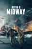 Bitva u Midway - Roland Emmerich