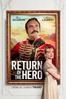 Laurent Tirard - Return of the Hero  artwork