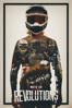 Jason Plough & Dominick Russo - Moto CO: Revolutions  artwork