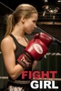 icone application Fight Girl