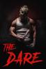 Giles Alderson - The Dare  artwork