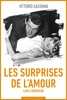 icone application Les surprises de l'amour (1959)