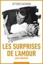 Affiche du film Les surprises de l\'amour (1959)