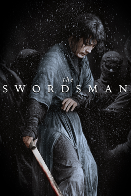 The Swordsman Watch, Download
