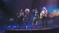 Little Big Town - Wine, Beer, Whiskey (Live Cut) artwork