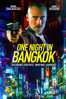 Wych Kaosayananda - One Night in Bangkok  artwork