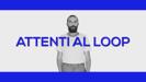 video Attenti Al Loop - N.A.I.P.