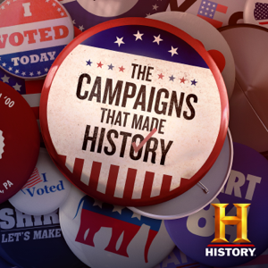 The Campaigns That Made History Synopsis, Reviews