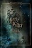 Harry Potter e o Cálice de Fogo - Mike Newell