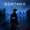 Coroner - Confetti Heart artwork