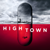 Love You Like a Sister - Hightown