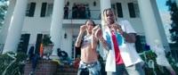 No More Parties - Coi Leray & Lil Durk