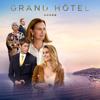 Grand Hotel - Épisode 07  artwork