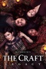 The Craft: Legacy image