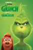 Illumination Presents: Dr. Seuss' The Grinch - Scott Mosier & Yarrow Cheney
