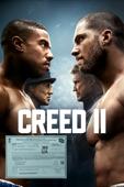 Creed II - Steven Caple Jr.