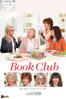 Book Club - Bill Holderman