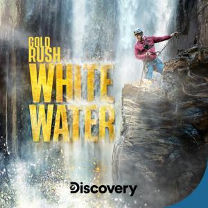 Gold Rush: White Water, Season 4
