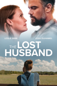 The Lost Husband - Vicky Wight