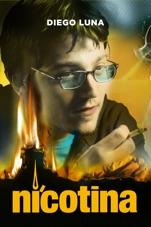 Capa do filme Nicotina