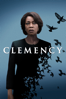 Chinonye Chukwu - Clemency  artwork