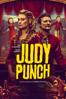 Mirrah Foulkes - Judy & Punch  artwork