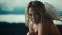 Jennifer Lopez - In The Morning artwork