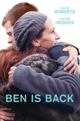 Ben Is Back HD Download