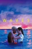 WAVES/ウェイブス (字幕版)