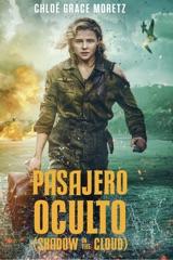 Pasajero oculto (Shadow in the Cloud)