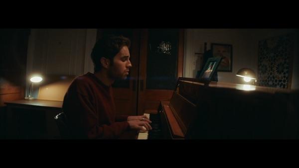 Ben Platt -  music video wiki, reviews